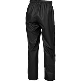 Helly Hansen Loke Pants Women, black